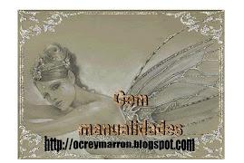 Llevate mi enlace a tu blog