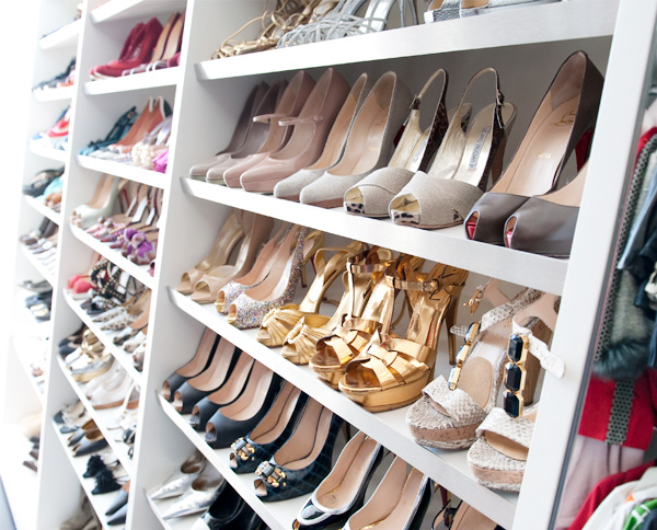 shoe+closet+d+magazine+via+made+by+girl.jpg