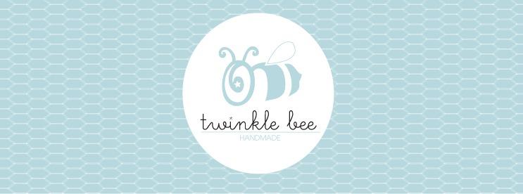 twinklebee