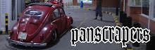 forum pans