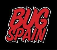 BugSpain ´09