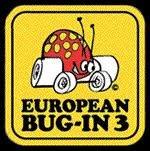 bug-in # 3