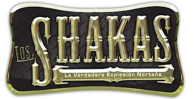 los-chakas-ms-grande