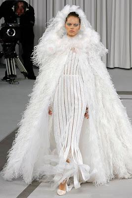 What Does Haute Couture Mean Photo Album - Kianes