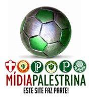 Midia Palestrina