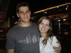 Celino e Mariana