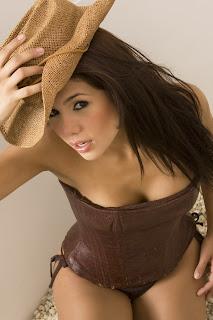 famosas en bikini pilladas en bikini chicas sexys   Vanessa Jaramillo