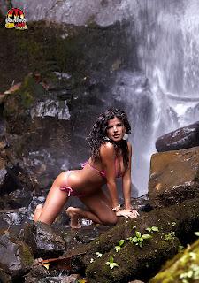 fotos de chicas en bikini fotos chicas en ropa interior chicos en ropa interiorElena Thamez fotos