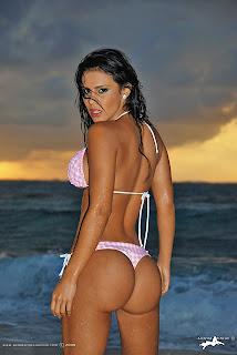 fotos de chicas rubias fotos de chicas lindas modelosAndrea Rincon, Fotos