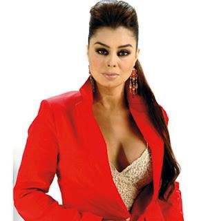 desfile de lenceria lenceria transparente lenceria fina lenceria femeninaYadhira Carrillo