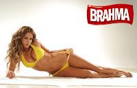 Chicas Brahma