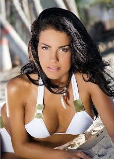 chicas pilladas famosas parejas famosas fotosNorelys Rodriguez