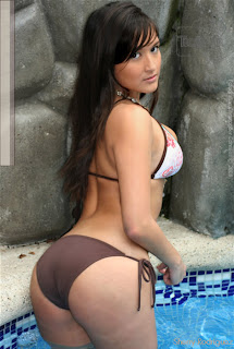 Sherry Rodriguez