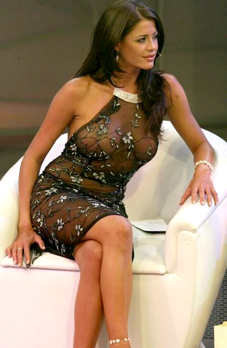Pamela David | 0.Latin Beautiful Women | Pinterest