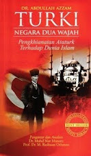 TURKI- NEGARA DUA WAJAH