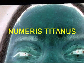 numeris titanus