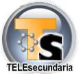 Jefatura Sector 02 TELESECUNDARIAS