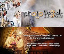 photofr3ak