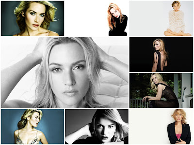 katewinslet wallpaper. Tweet. - Todd Haynes (Far From Heaven) va a pasarse a la televisión para
