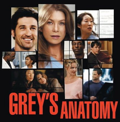 Watch Movie and Tv Show\'s Online: Watch Grey\'s Anatomy Season 5 ...