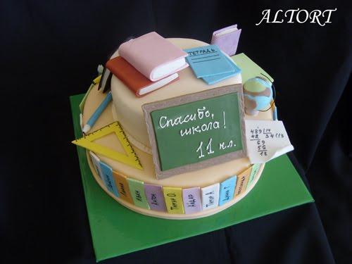 торт, детский торт, свадебный торт, торт на заказ, торт на день рождения, торт на выпускной, корпоративный торт.