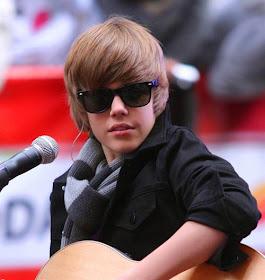 My Idol !!