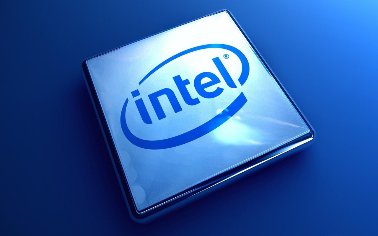 inside logo intel hd wallpapers intel computer wallpapers high