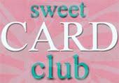 blog de tarjetas fabuloso!!!!!!!!!!!!1