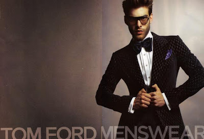 том форд фото photo tom ford menswear