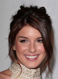 summer hair color trends for 2009