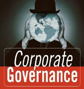 corporate governance of financial institutions The global financial crisis has led to more and more focus on corporate governance and financial institutions there has been much coverage in the media about various corporate governance related issues in banks and other financial institutions, such as executive directors' remuneration and bankers' bonuses, board composition and board diversity.