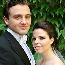 Zuzanna i Łukasz - opinia