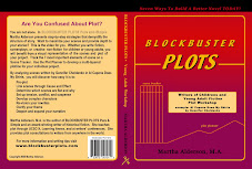 Plot GUIDE/WRITER'S WORKSHOP DVD