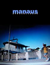 diário de indefinições: manaus