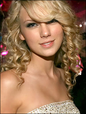 Top Hollywood Stars: taylor swift