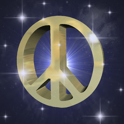 peace wallpaper. gold peace sign wallpaper