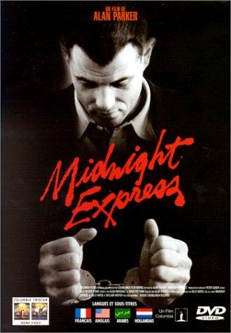 el cine de los blandengues 9expreso de medianoche