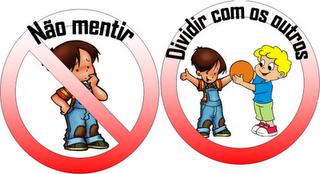 ... ://educa-jessy.blogspot.com/ e http://www.sbt.com.br/supernanny/blog
