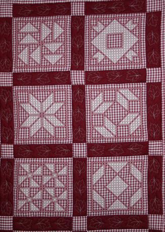 Quilt Patterns Chicken Scratch : Broderie Suisse, Chicken scratch, Swiss embroidery, Bordado espanol, Stof veranderen ...