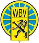 MTB OPLEIDINGEN WBV