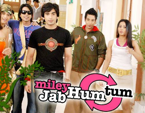 Miley Jab Hum Tum Season 1 All Episodes Download