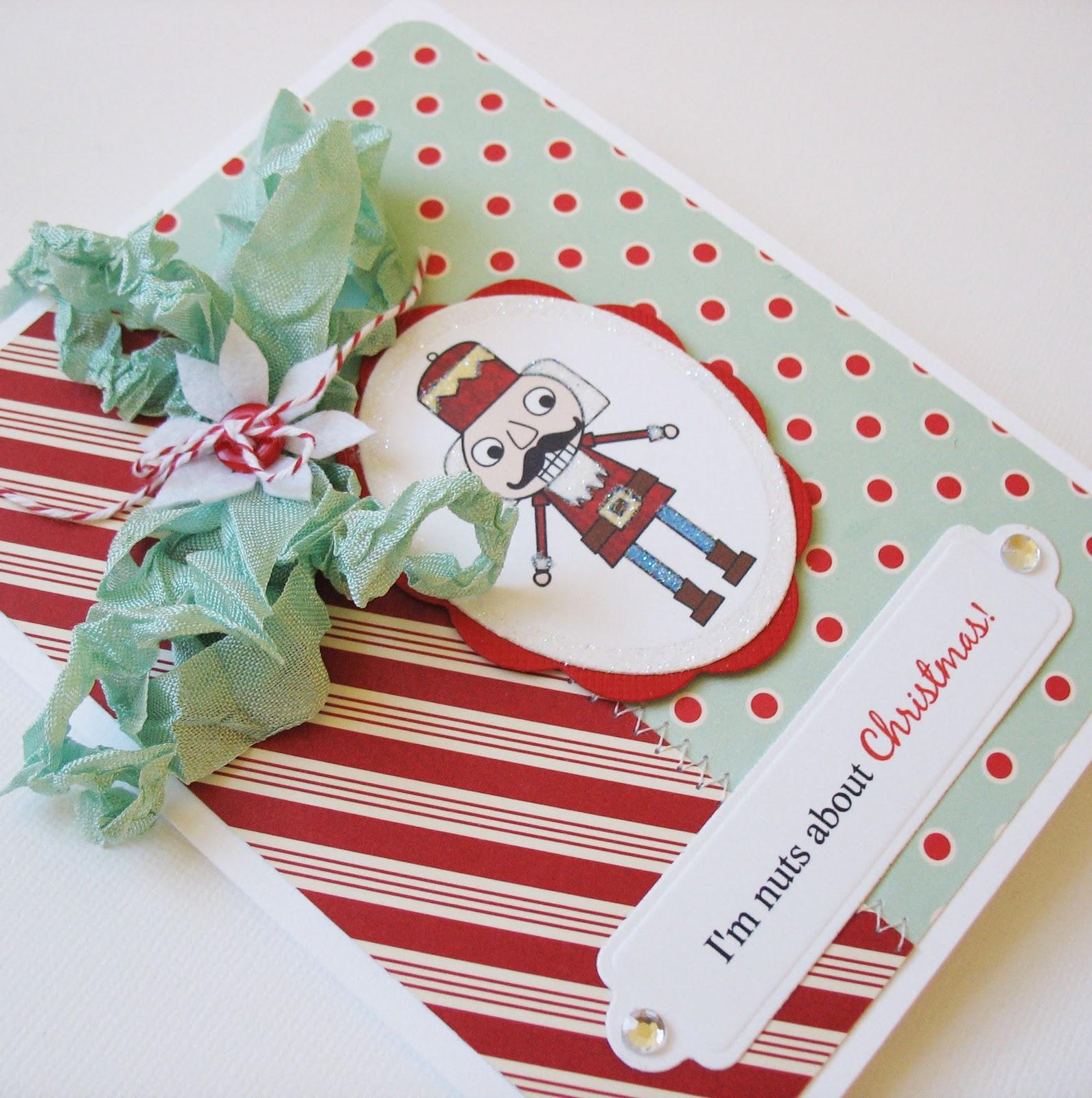 http://1.bp.blogspot.com/_Y9-FB7jQLpU/TQY5FH-URPI/AAAAAAAACuw/_XsMc8xobAI/s1600/101213-Nuts-Christmas-Flat.jpg