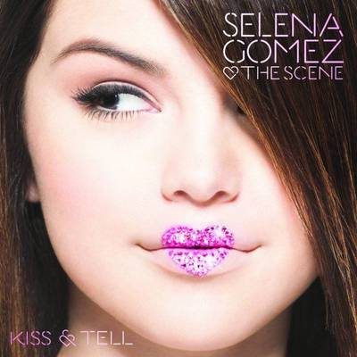 selena gomez who says cover album. Selena Gomez is ready to take