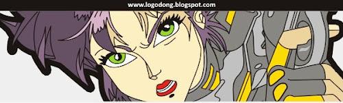 Cari Logo Dong