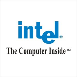 intel inside essay