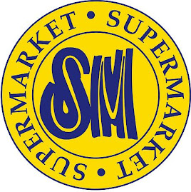 Careers at SM Supermarket