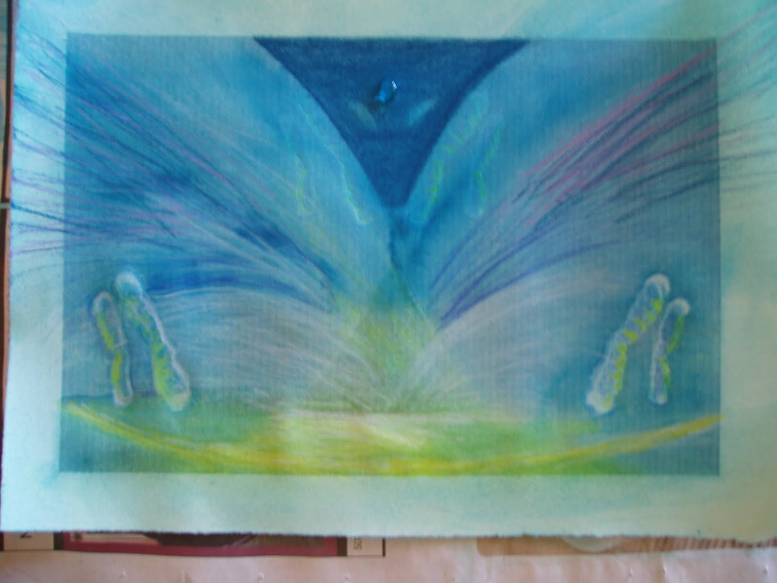 http://1.bp.blogspot.com/_Y9Q_XtRI7i8/S8TV3JceIlI/AAAAAAAABSQ/a5w0qSkrv4c/s1600/P1010464.JPG