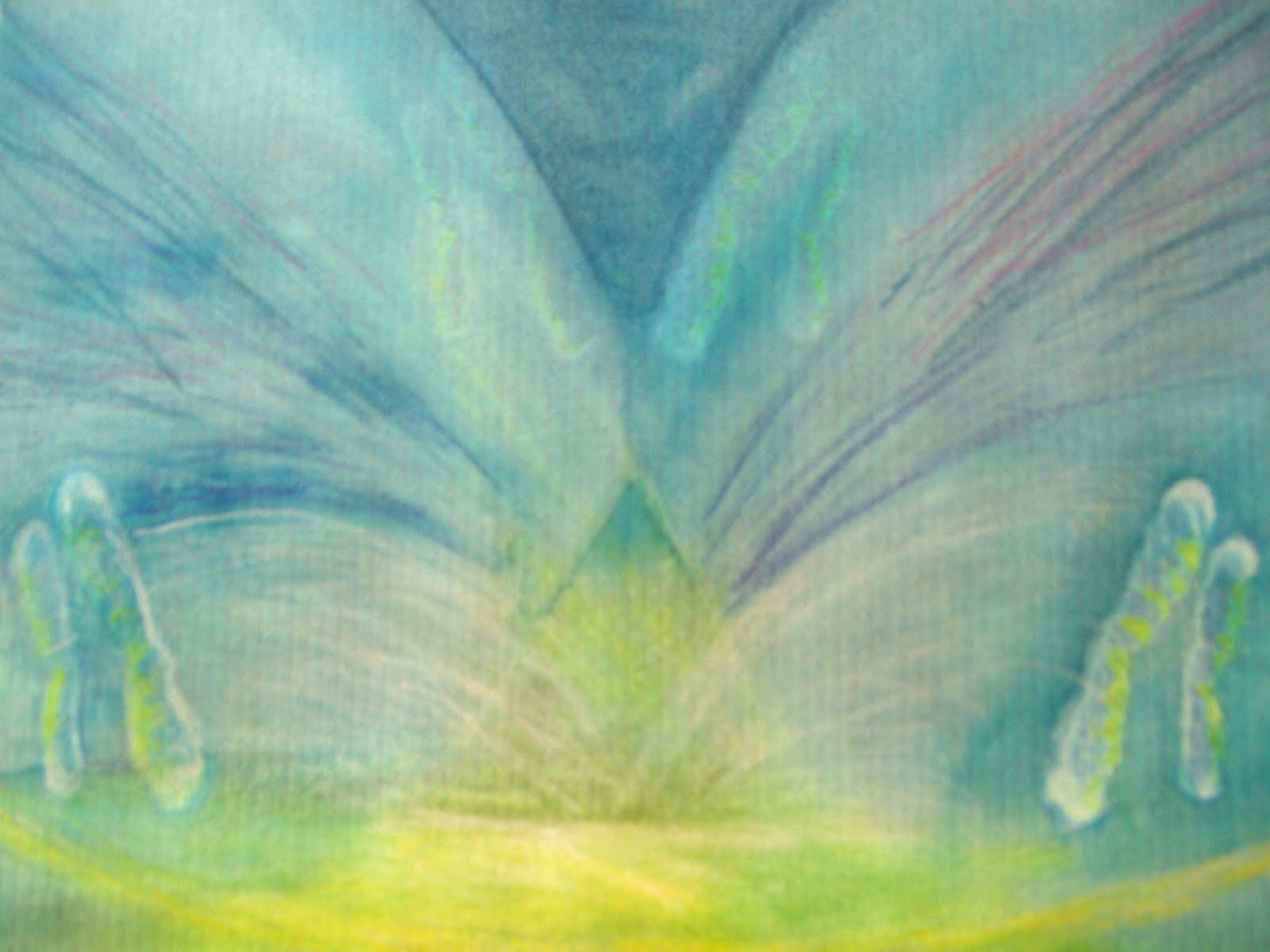 http://1.bp.blogspot.com/_Y9Q_XtRI7i8/S8T_MkQYUtI/AAAAAAAABTA/t3xzqcY9B0g/s1600/water-colour-light.jpg