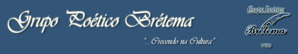 Novas - Grupo Brétema