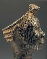Mondo Yoruba